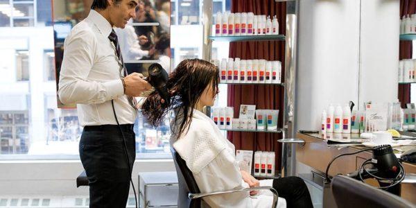【理美容師必見!】10年後の業界把握が未来を変える!