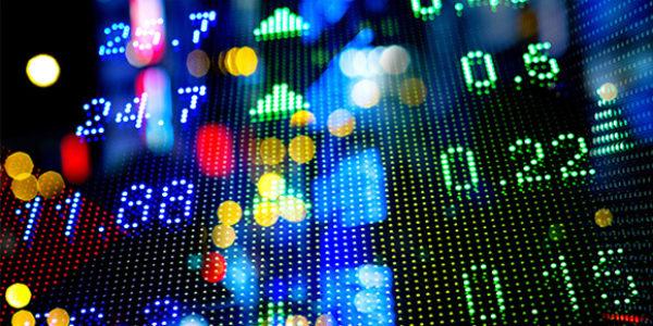 【PLの理解】財務スキルがないと100%投資も起業もできない【2020年版最新財務スキル】