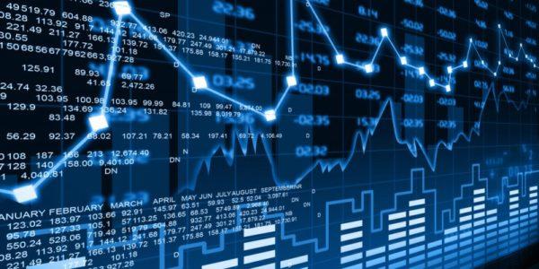 【BSの理解】賃借対照表の理解で投資成功確率が2倍に!【おばあちゃんでも分かる財務スキル2020年最新】