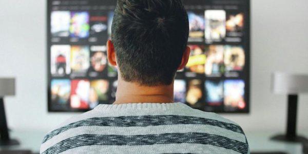 YouTubeの徹底理解②【集客が何十倍に!】100%攻略できるYouTubeで1番大事な事は○○○!【2020年最新版】